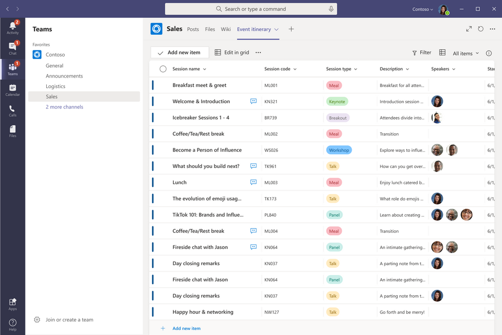 Event-Itinerary-list_in-Microsoft-Teams.png