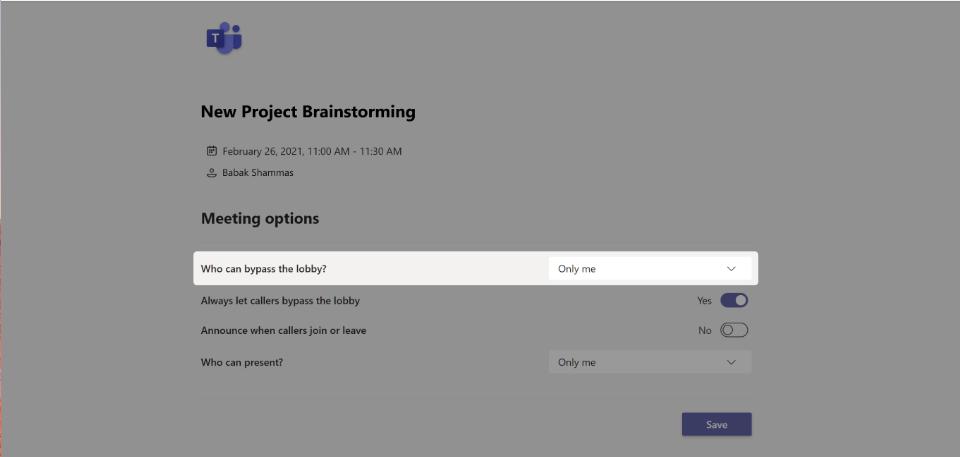学生ロビーオプション-now.pngで利用可能